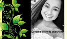 In-house & Live Streamed Memorial for Lavenia Michelle Wickham, July 1st at 4pm